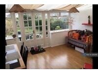4 bedroom house in Bournbrook Road, Blackheath/Kidbrooke, SE3 (4 bed)