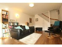 2 BEDROOM HOUSE IN BROCKLEY ONLY £1250PM!!!! CALL TODAY!! AVAILABLE NOW