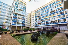 2 BED 2 BATH - AVAILABLE ASAP - ELEPHANT & CASTLE - SECONDS FROM TUBE - GYM/SWIMMING POOL - CALL NOW