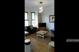 1 bedroom flat in Clyde Road, Manchester, M20 (1 bed)