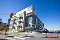 Uptown Towers - 1751/1761 Sheppard Ave – 3 Bedrooms