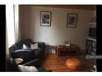 5 bedroom house in Heathside Road, Norwich, NR1 (5 bed)