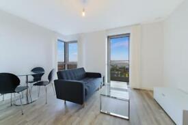 1 bedroom flat in Marathon House, Wembley Park Gate, Wembley HA9