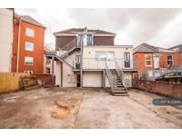4 bedroom flat in Ordnance Road, Southampton, SO15 (4 bed)