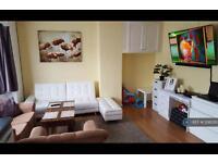 1 bedroom flat in Byron Road, Wembley, HA0 (1 bed)