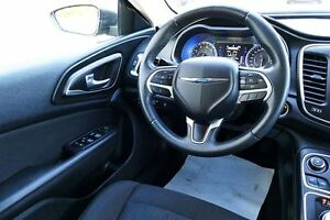 2015 Chrysler 200 Limited Edmonton Edmonton Area image 8