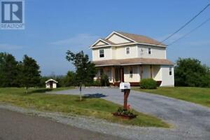 89 Cranberry Hill Saint John, New Brunswick