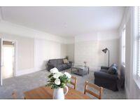 2 Bedroom Flat- Montpelier Crescent, Brighton, BN1- £1,895 pcm
