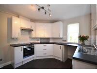 2 bedroom flat in Lyttelton Court, Lyttelton Road, East Finchley, N2