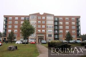 GREAT 2BED+DEN CONDO WITH HEAT INCLUDED - CLAYTON PARK