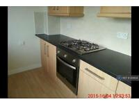 2 bedroom house in Erskine Way, Shotts, ML7 (2 bed)