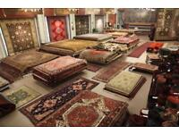Rugs wholesale