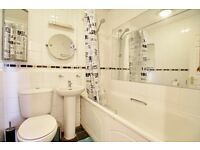 * A stunning 3 bedroom apartment situated in a prestige development in North London*