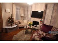 1 bedroom in Salisbury Road, Watford, WD24
