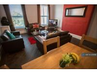 4 bedroom flat in Lawrence Road, Liverpool, L15 (4 bed)