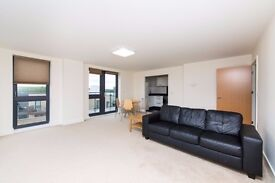 **3 BEDROOMS, 2 BATHROOMS, ROOF TERRACE + BALCONY, COLINDALE!!** AH