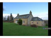 5 bedroom house in Kippen, Stirling, FK8 (5 bed)