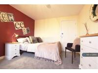 1 bedroom in Hilltop Lodge, Church Gresley, Swadlincote, DE11