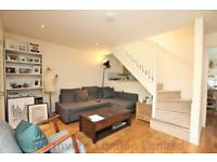 2 bedroom house in Thorpedale Road, Stroud Green, N4