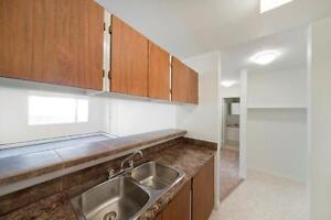 1 and 2 Bedroom Suites Available in Yellowknife Yellowknife Northwest Territories image 2