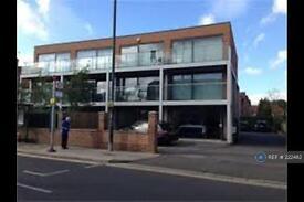 1 bedroom flat in Staines Road, Twickenham, TW2 (1 bed)
