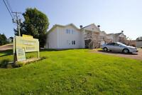 1/2 DEPOSIT!! RIVERVIEW - MATURE LIVING - UTILITIES INCLUDED