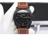 Panerai 577 fantastic quality brand new 47mm