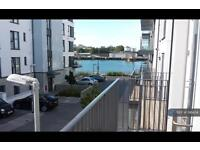 3 bedroom house in Fin St, Plymouth, PL1 (3 bed)