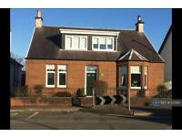 4 bedroom house in Garnock View, Kilwinning, KA13 (4 bed)