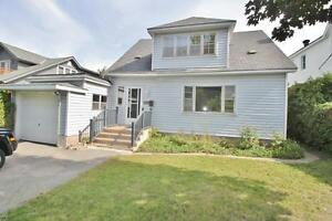 Beautiful Cozy House 4bed+Den/3bath-Britannia Beach ($1695)