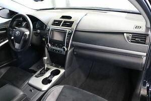 2014 Toyota Camry SE LEATHER MOONROOF NAVIGATION London Ontario image 17