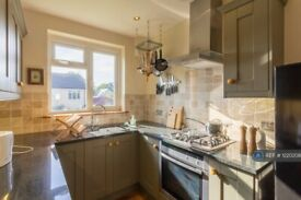 2 bedroom flat in Langton Way, London , SE3 (2 bed) (#1220208)