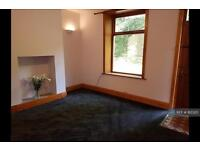 3 bedroom house in Lydia Street, Accrington, BB5 (3 bed)