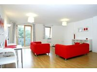 1 Bed Flat - Bethnal Green