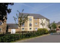 2 bedroom flat in Frampton Cotterell, Bristol, BS36 (2 bed)