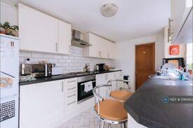 4 bedroom house in Ada Road, London, SE5 (4 bed) (#1094452)