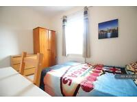 1 bedroom in Glenwood Avenue, Westcliff-On-Sea, SS0