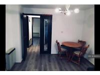 1 bedroom flat in Isleworth, Isleworth, TW7 (1 bed)