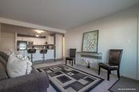 NOW RENTING: Brand new 2 bedroom apartment in Red Deer!