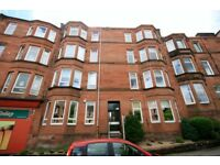 1 bedroom flat in 0/1 3 Tankerland Road, Cathcart