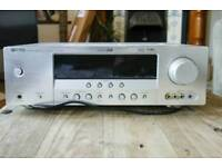 Yamaha RX-V361 5.1 Channel 100 Watt Receiver amp