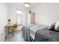 1 bedroom in Bostock Avenue, Northampton, NN1 (#1175029)