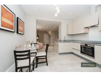 *OPEN TO OFFERS* Stunning Two Double Bedroom Maisonette with Private Garden in Acton W3 Zone 2