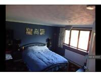 1 bedroom in Norwich, Norwich, NR6