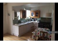 4 bedroom house in Dovedale Road, London, SE22 (4 bed)