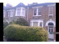 2 bedroom flat in Medusa Rd, London, SE6 (2 bed)