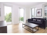 1 BED,THIRD FLOOR,LEISURE FACILITIES,CLOSE TRANSPORT LINKS,PRIVATE BALCONY,Ariel House