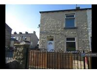 3 bedroom house in Russell Terrace, Padiham, BB12 (3 bed)