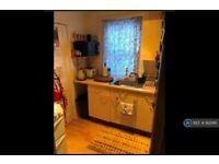 Studio flat in Southsea, Southsea , PO5 (#922918)