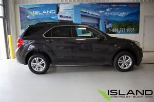 2014 Chevrolet Equinox LT | Bluetooth | Back-up Cam
